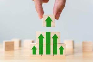 【フリーランスの稼ぎ方】単価アップの3つのステップ!手取り計算で自分の単価を考えよう