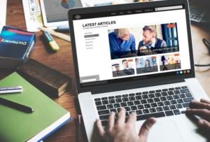 フリーランス×ブログは最強の組み合わせ!仕事の営業ツールにして、依頼のきっかけに